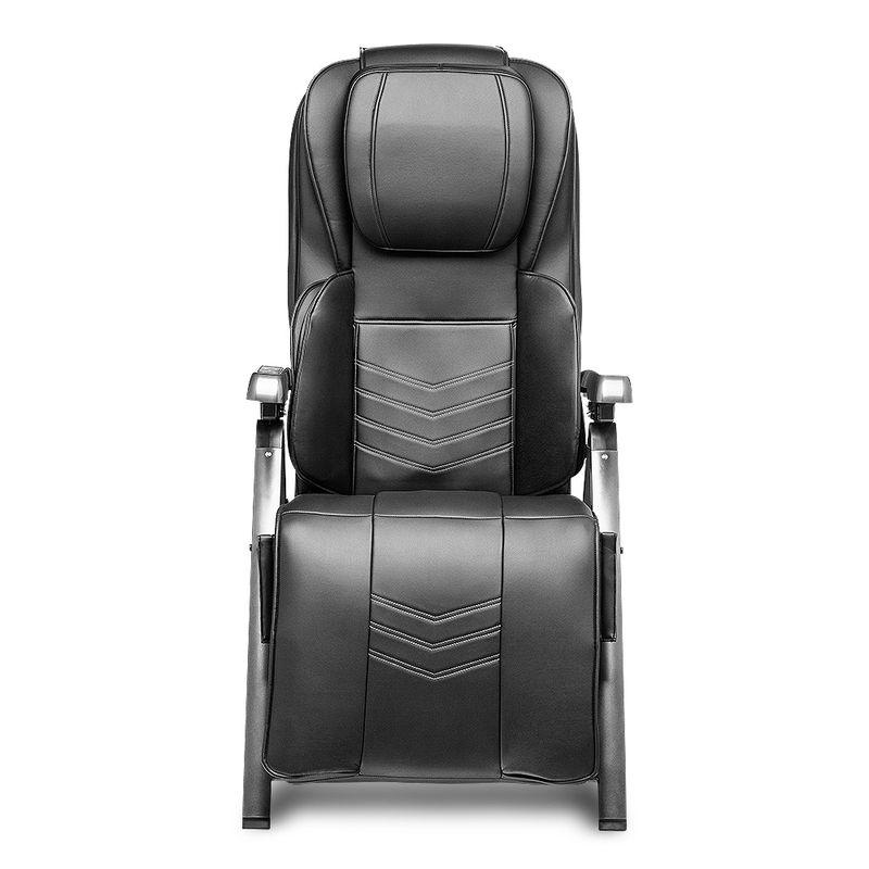 cadeira-de-massagem-multilaser-saude-09