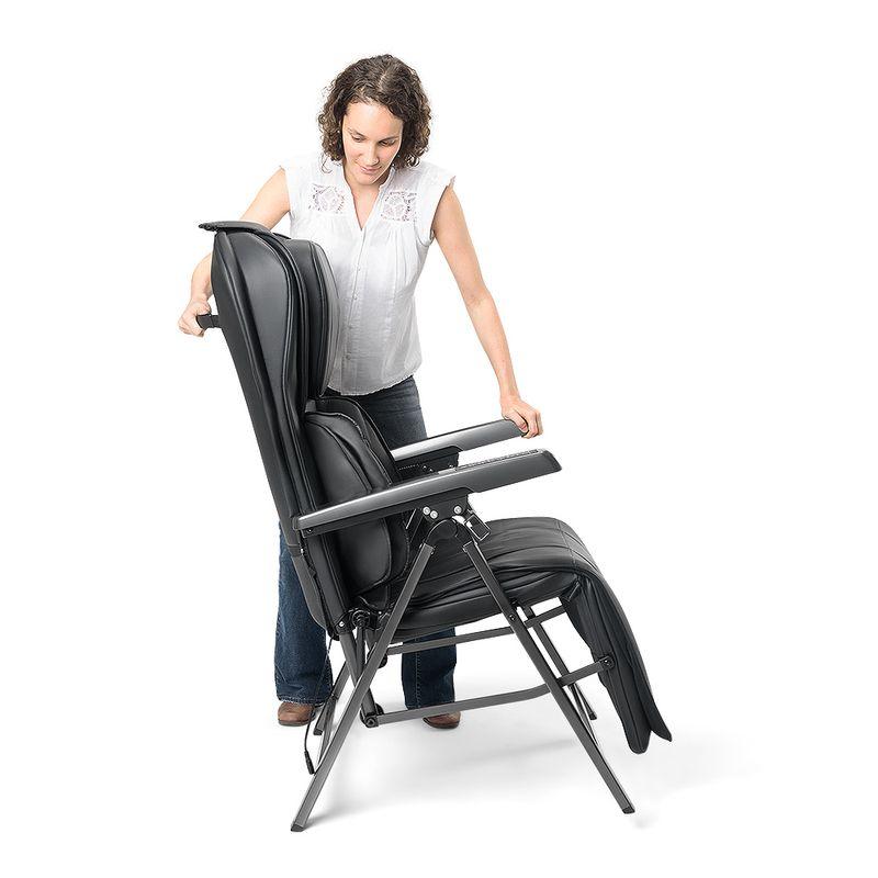 cadeira-de-massagem-multilaser-saude-11