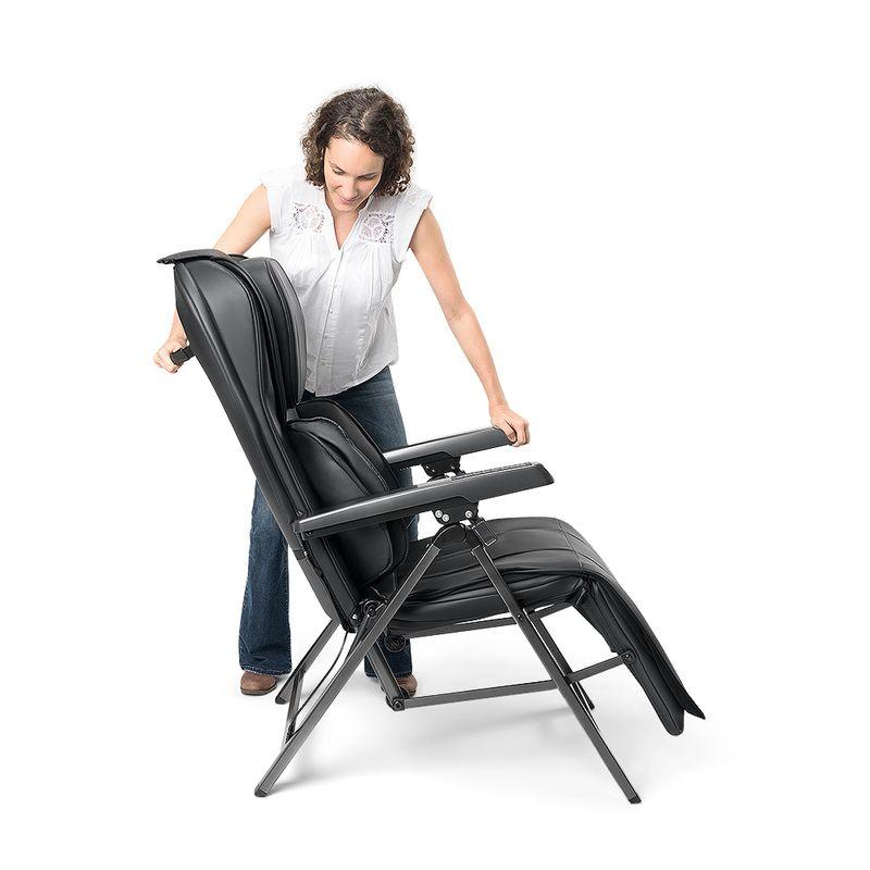 cadeira-de-massagem-multilaser-saude-12