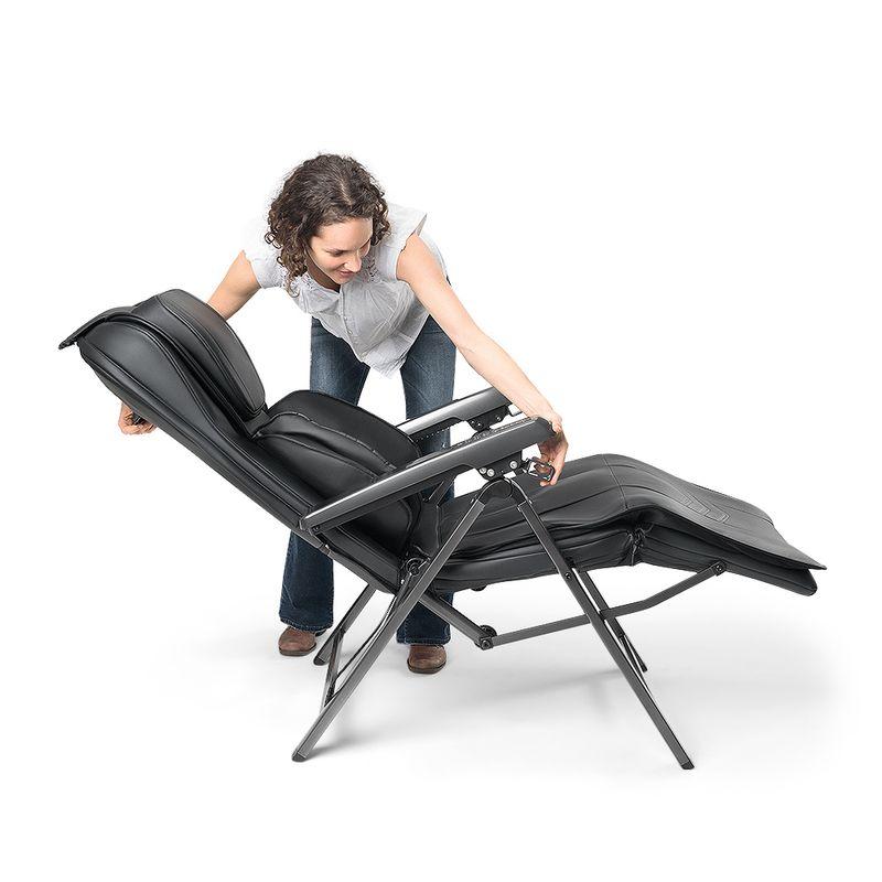 cadeira-de-massagem-multilaser-saude-14