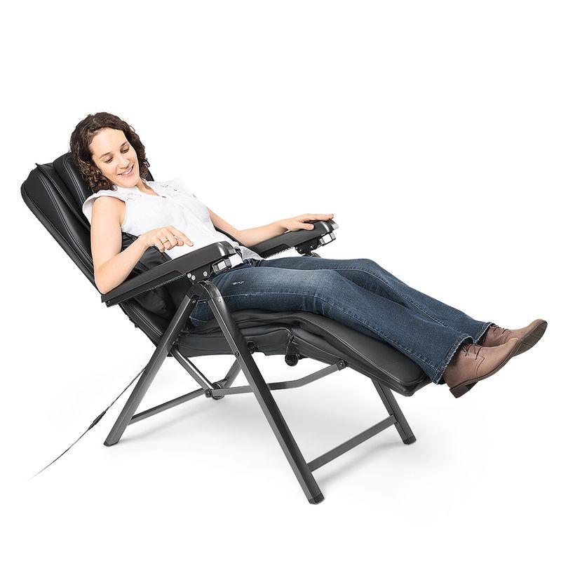cadeira-de-massagem-multilaser-saude-15