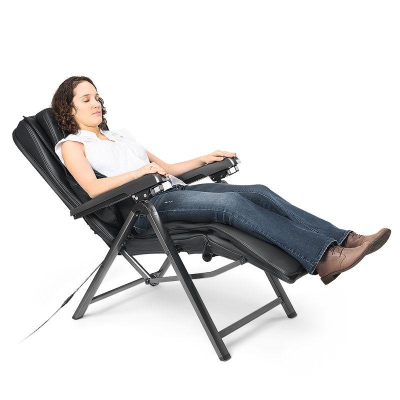 cadeira-de-massagem-multilaser-saude-16