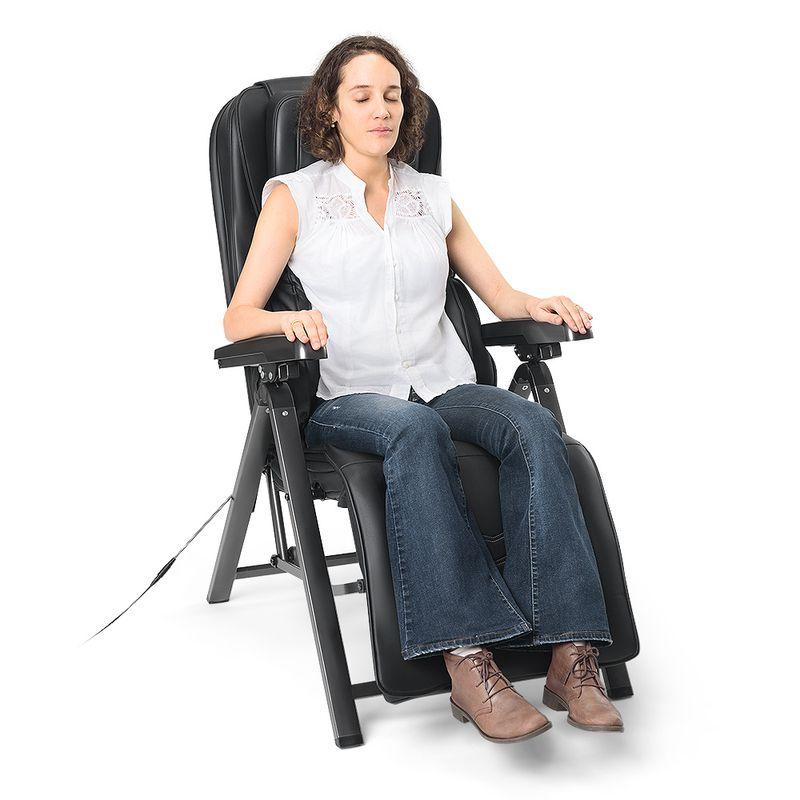cadeira-de-massagem-multilaser-saude-17