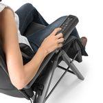 cadeira-de-massagem-multilaser-saude-18