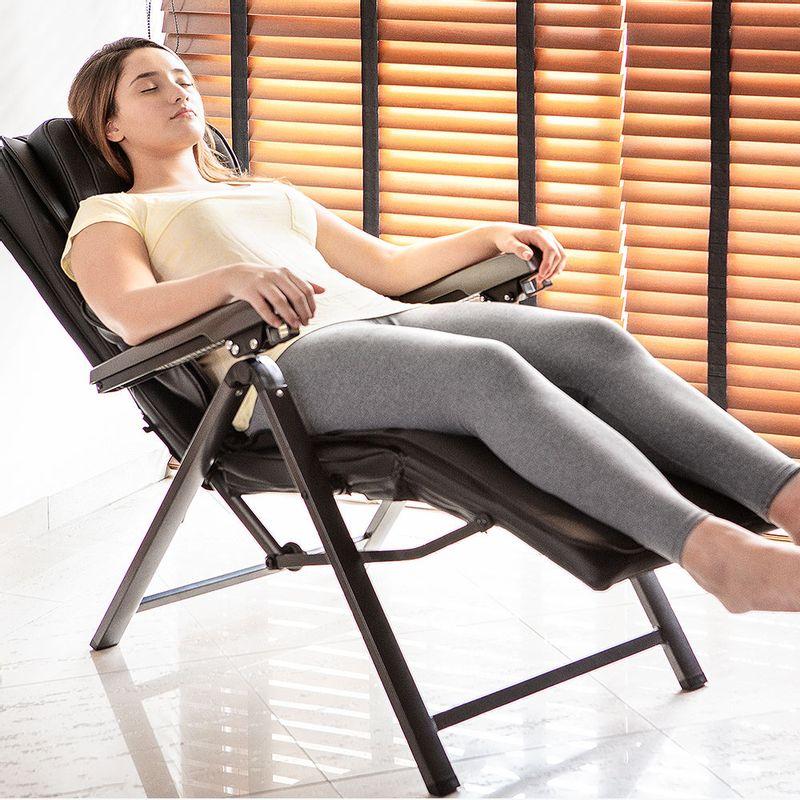 cadeira-de-massagem-multilaser-saude-19