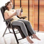 cadeira-de-massagem-multilaser-saude-20