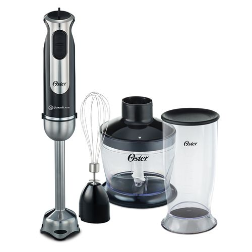 Mixer Oster Quadriblade High Power