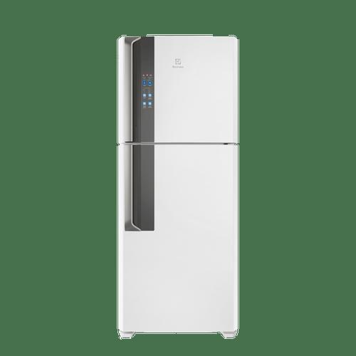 Geladeira/Refrigerador Inverter Top Freezer 431L Branco (IF55)