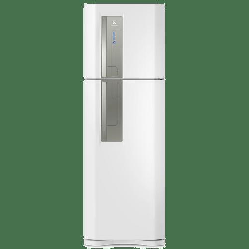Geladeira Top Freezer 382L Branco (TF42)