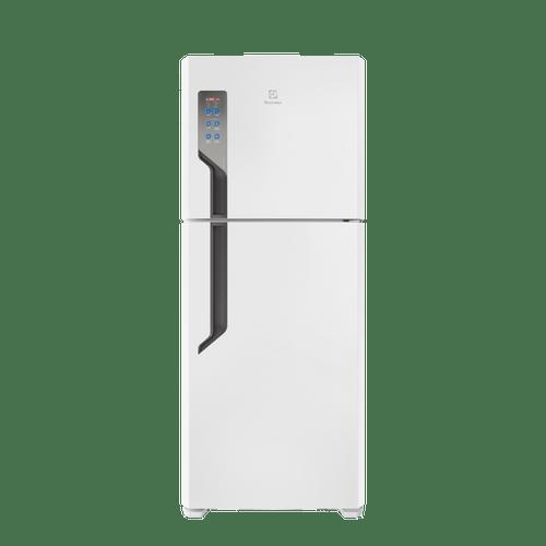 Geladeira/Refrigerador Top Freezer 431L Branco (TF55)