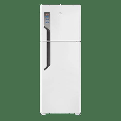 Geladeira/Refrigerador Top Freezer 474L Branco (TF56)
