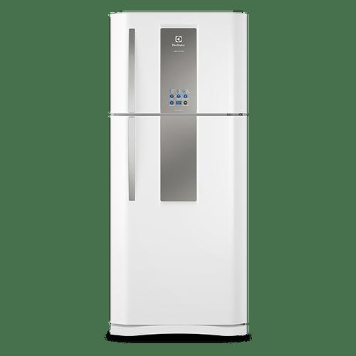 Geladeira Infinity Frost Free 553 litros (DF82)