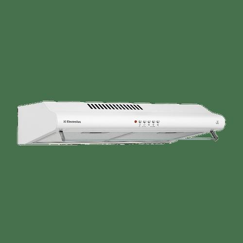 Depurador 60cm de Parede Branco (DE60B)