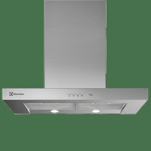 Coifa de Parede Silver 70cm Electrolux (70CS)