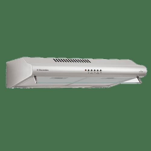 Depurador 60cm de Parede Inox (DE60X)