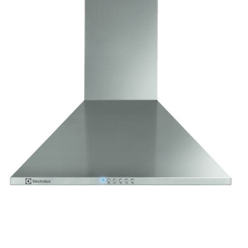 Coifa de Parede Inox Electrolux 60 CM (60CXS)
