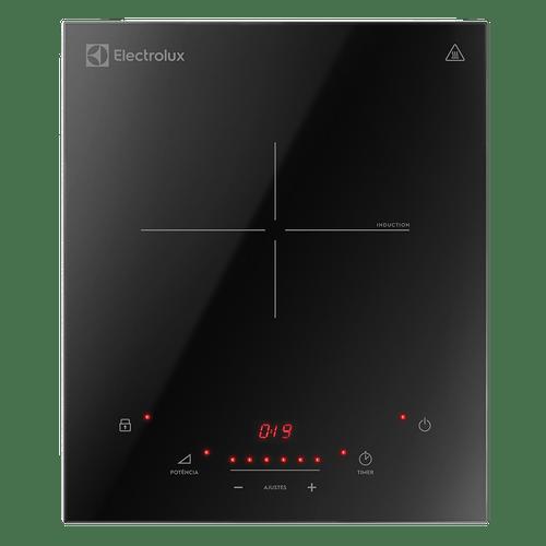 Cooktop Celebrate Portátil de Indução 1 Zona (ICP30)