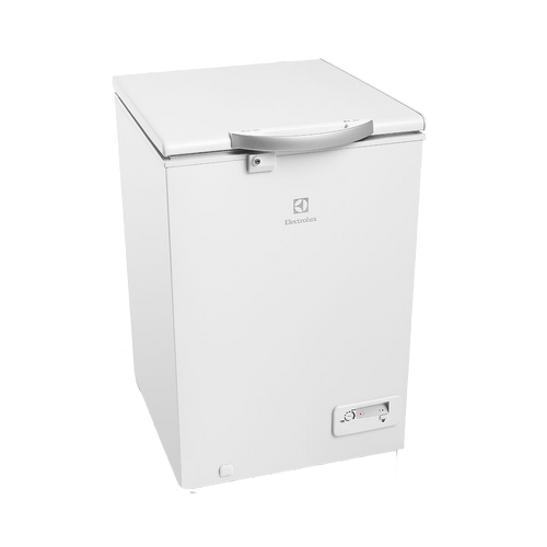 Freezer Horizontal 149L (H162)