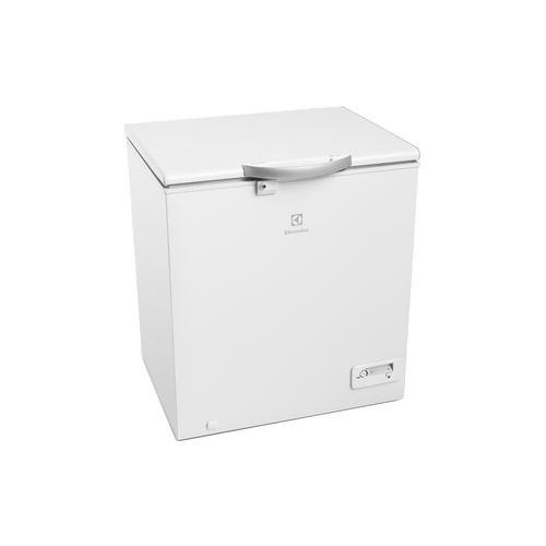 Freezer Horizontal 222L (H222)
