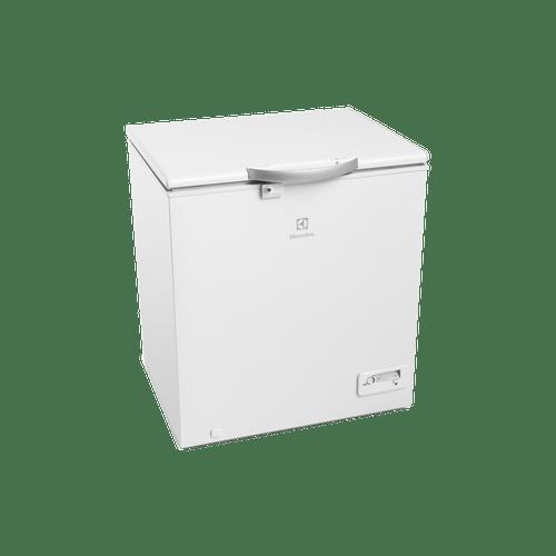 Freezer Horizontal 222L (H222)