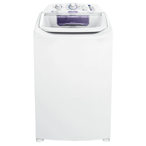 Lavadora Electrolux 10,5 Kg (LAC11)