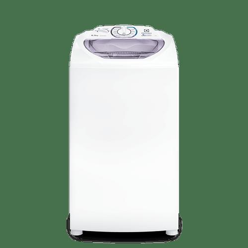 Lavadora Electrolux 8,5 Kg com Turbo Agitação (LT09E)