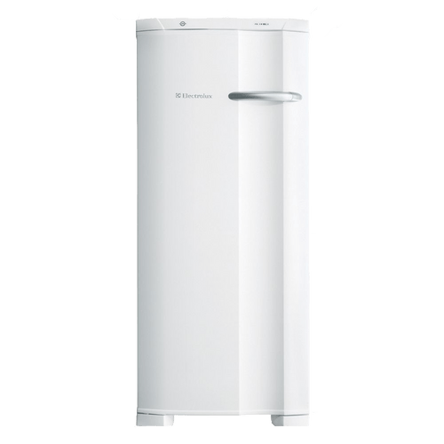 Freezer Vertical Cycle Defrost Uma Porta 145L (FE18)