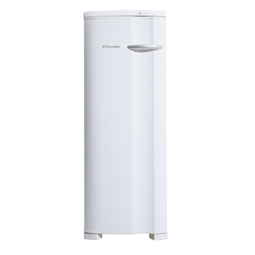 Freezer Vertical Cycle Defrost Uma Porta 173L (FE22)