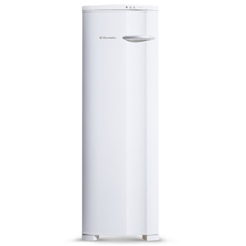 Freezer Vertical Uma Porta Cycle Defrost 203L (FE26)