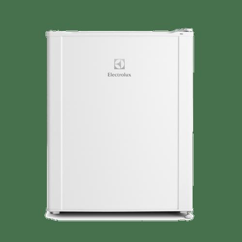 Frigobar Uma Porta 80L Branco (RE80)