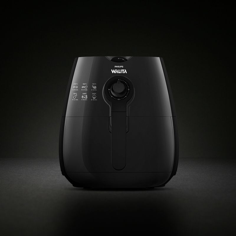 airfryer-black-edition-1000x1000-04
