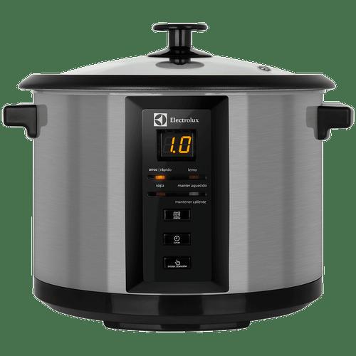 Panela Elétrica Chef (ECC20)