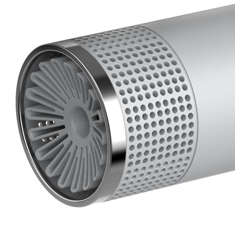 secador-gama-iq-perfetto-10