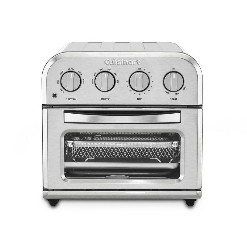 forno-ovenfryer-cuisinart_01