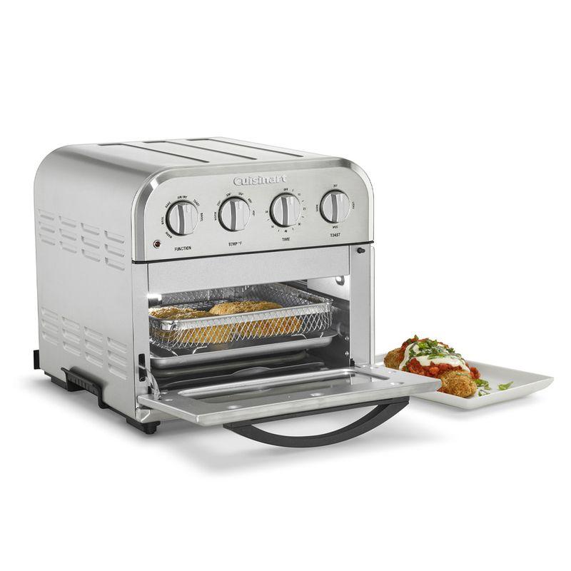forno-ovenfryer-cuisinart_04