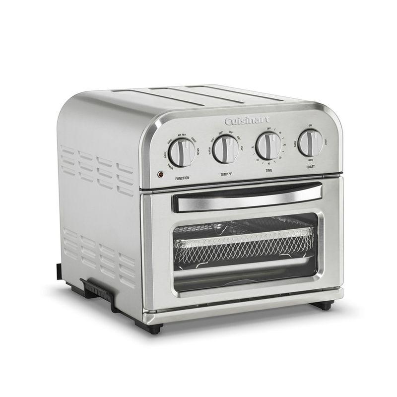 forno-ovenfryer-cuisinart_05