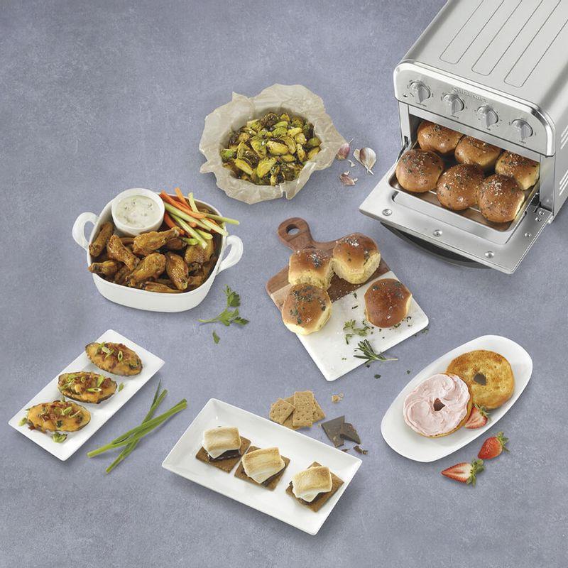 forno-ovenfryer-cuisinart_08