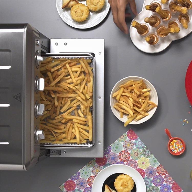 pd-ovenfryer-waring-06-2x