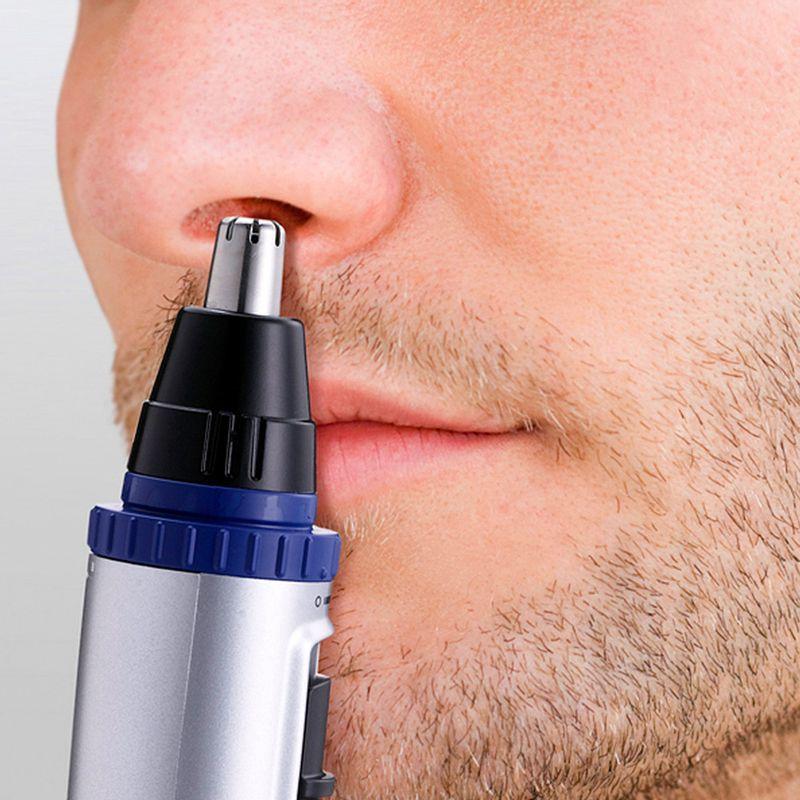 aparador-facial-razor-panasonic-14