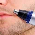 aparador-facial-razor-panasonic-15
