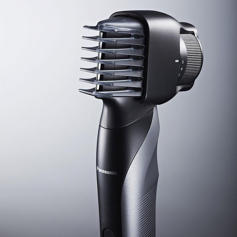 aparador-de-pelos-v-razor-panasonic-10