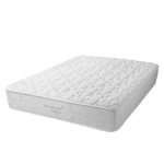 recoveryou-mattress-1--1-