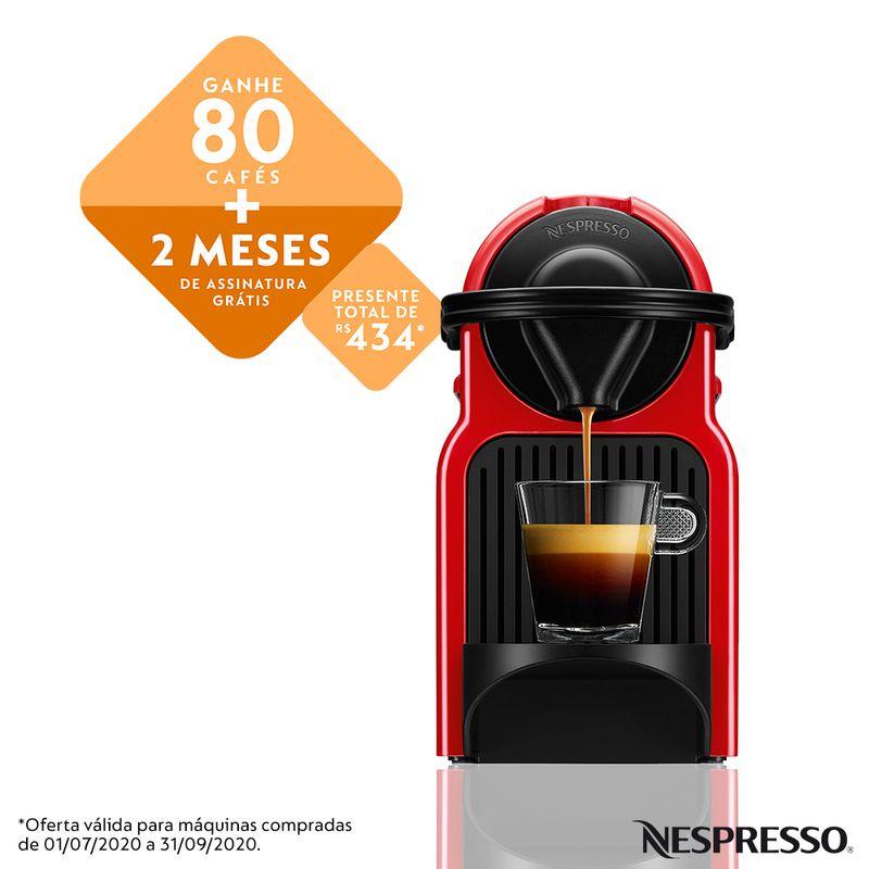 nespresso-inissia-ruby-red-nespresso-1000x1000--1-