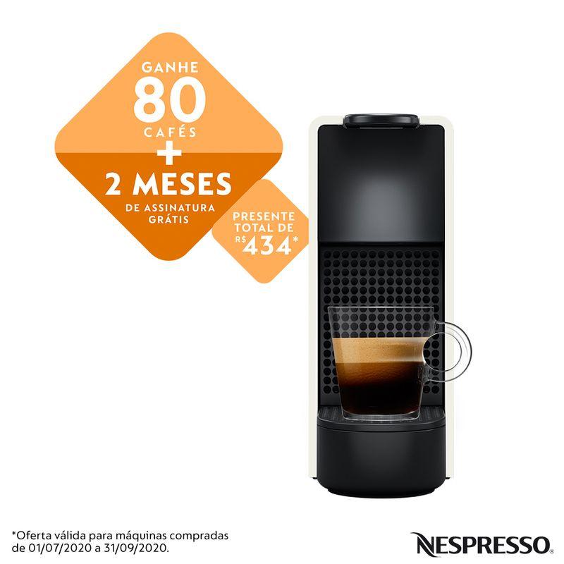 nespresso-essenza-mini-branca-1000x1000--1-