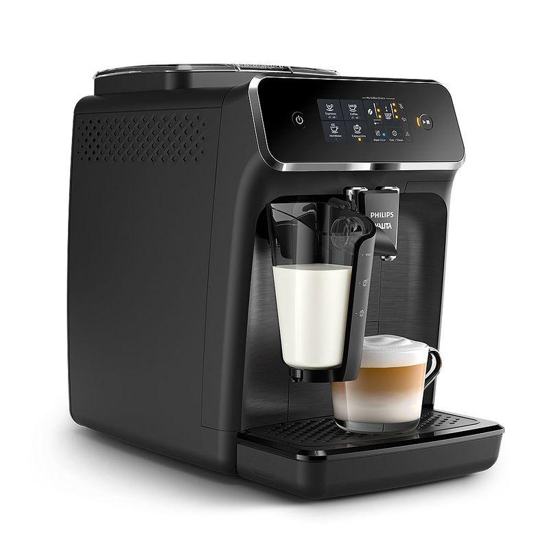 philips-cafeteira-latte-go-02