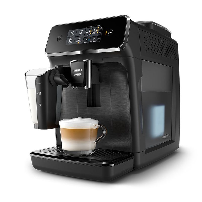 philips-cafeteira-latte-go-03
