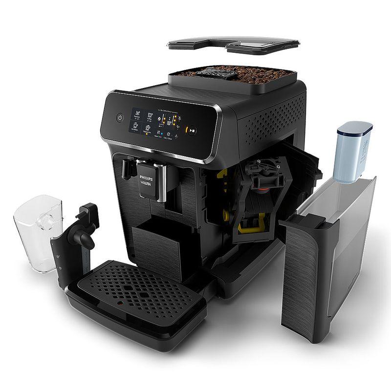 philips-cafeteira-latte-go-04