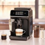 philips-cafeteira-latte-go-05