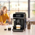philips-cafeteira-latte-go-06