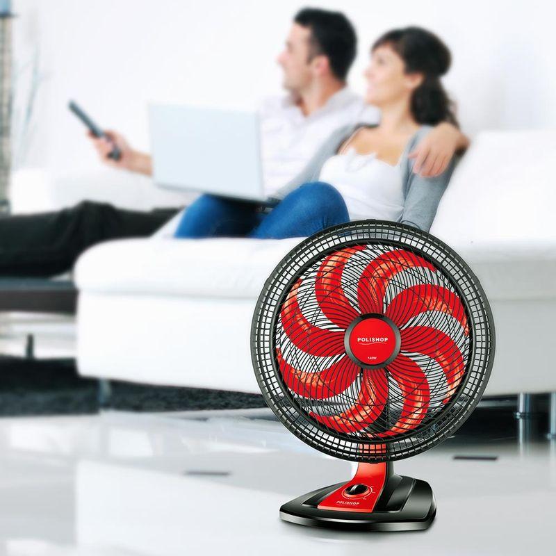ventilador-ultra-wind-40cm-02